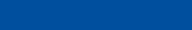 Containerdienst Dresden | Trepte Entsorgung Logo